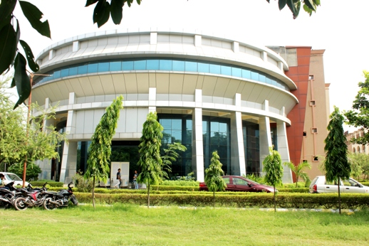 Top Engineering college in Greater Noida, Best Engineering